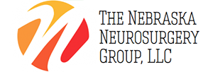 Nebraska Neurosurgery Group, LLC.