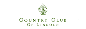 Country Club of Lincoln