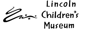 Lincoln Childrens Museum
